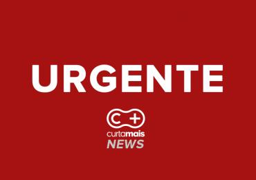 Justiça manda baixar preços de mais 96 postos em Goiânia; veja a lista