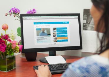 Fundação Getúlio Vargas oferece mais de 40 cursos online gratuitos com certificado de horas