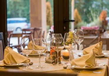 Brasília recebe festival de alta gastronomia durante o mês de fevereiro