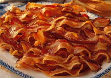 Brasília recebe primeiro festival de bacon e cerveja