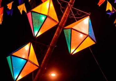 Águas Claras recebe grande festa julina neste fim de semana