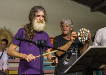 Domingueira é a proposta para este final de semana em Goiânia