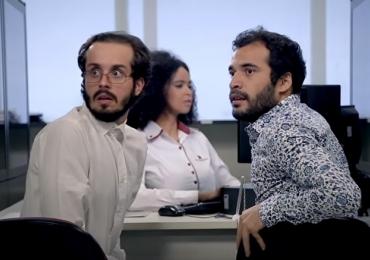 Associação de titulares de cartórios de Goiás inova com vídeos inspirados no Porta dos Fundos