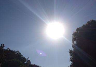 Dicas para combater o tempo seco com saúde