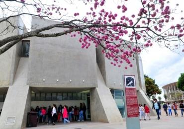 Planetário de Brasília está com inscrições abertas para sua colônia de férias