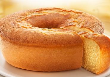 As 8 melhores lojas de bolo em Brasília