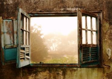O Festival Internacional de Fotografia Brasília Photo Show abre as inscrições a partir desta sexta-feira (16 de março).