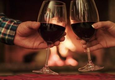 7 vinhos nacionais e importados para degustar em Uberlândia