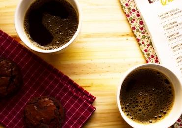 Os lugares mais deliciosos para saborear um café da tarde em Uberlândia