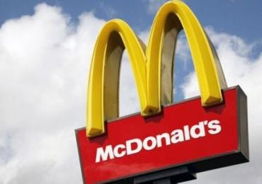 McDonald's pretende contratar mais de 1.200 funcionários em todo o DF