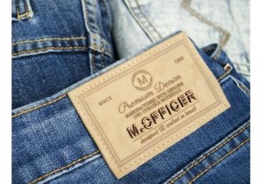 M. Officer é condenada por prática de trabalho escravo e pode fechar as portas por até 10 anos