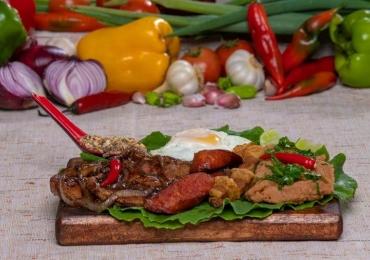 Comida di Buteco chega a Uberlândia com pratos a R$ 20