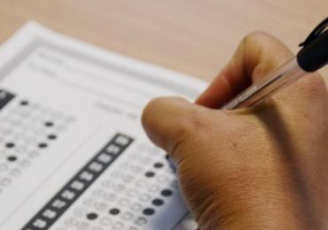 Receita Federal e mais 10 órgãos abrem inscrições para concursos em Minas Gerais com salários de até R$ 3.380,00