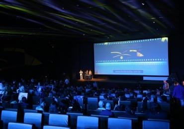 Inscrições para o 49º Festival de Brasília do Cinema Brasileiro acontecem até 15 de julho