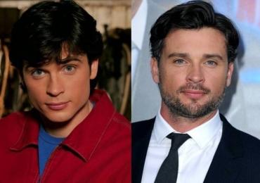 12 atores que eram bem mais velhos quando interpretaram adolescentes