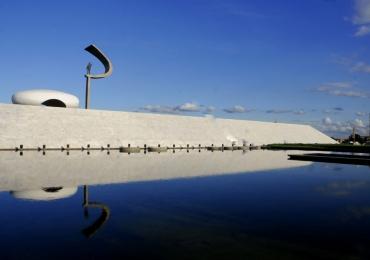 10 museus para você visitar em Brasília