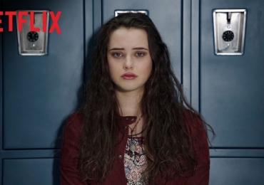 Netflix anuncia novidades que chegam ao catálogo este ano