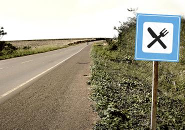 12 lanches de beira de estrada em Goiás que compensam o atraso
