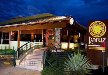Raruz 21, um dos restaurantes mais criativos de Goiânia, se despede do público