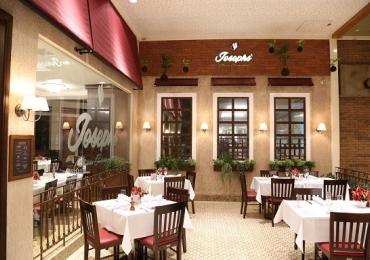 Novo restaurante em Uberlândia aposta em Culinária Contemporânea com referências em vários países