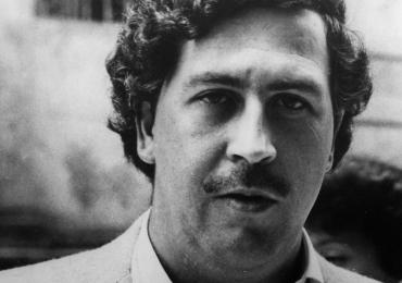 Descubra erros da 2ª temporada de 'Narcos' listados pelo filho de Pablo Escobar