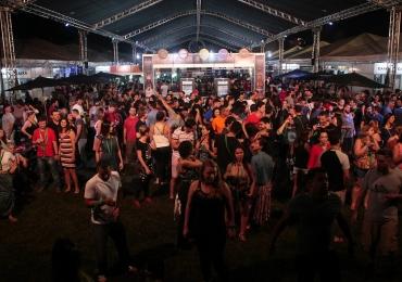 Piribier 2018 já tem datas para acontecer em Pirenópolis
