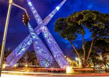 Comparações com cidades internacionais viralizam no Twitter e goianos não perdoam