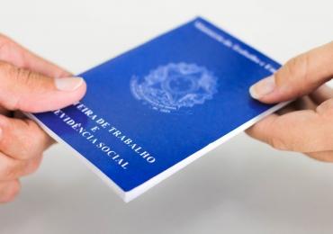 Diversas vagas de emprego estão disponíveis no Sine de Uberlândia