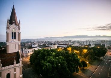As 10 melhores cidades para envelhecer no Brasil