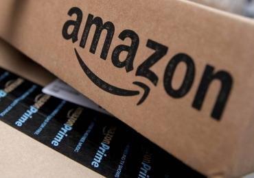 Amazon oferece desconto de até 80% e frete grátis para livros em todo o Brasil