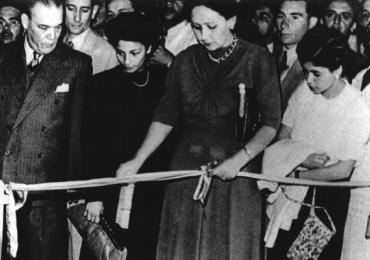 Goiânia celebra 77 anos de sua 'inauguração oficial' com evento gratuito nesta sexta-feira