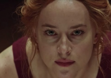 Confira o trailer do esperado 'Suspiria', filme de terror que chega aos cinemas em 2018