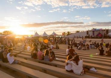 Picnik edição Dia das Crianças acontece no Parque da Cidade em Brasília