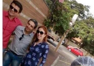 Suzane von Richtofen é tratada como celebridade no interior de São Paulo