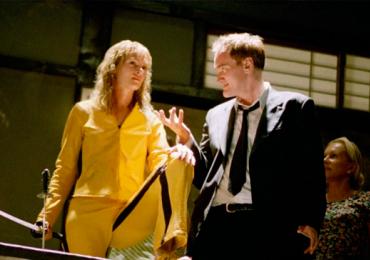 7 filmes dirigidos por Quentin Tarantino para assistir na Netflix