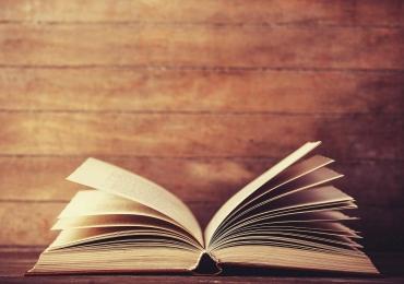 Com inscrições gratuitas, Oficina de Escrita Criativa traz grandes nomes da literatura a Goiânia