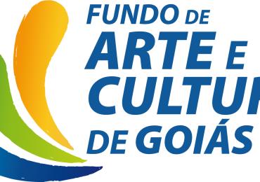 Fundo de Arte e Cultura recebe inscrições gratuitas para apoiar projetos de diversas áreas em Goiás