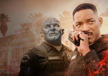 10 filmes policiais da Netflix que você não pode perder