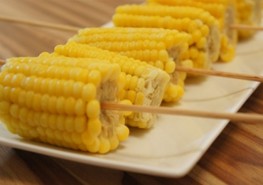 11ª Festa do Milho acontece em Jataí; confira programação