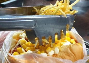 7 lugares para comer cachorro-quente em Brasília que você precisa conhecer