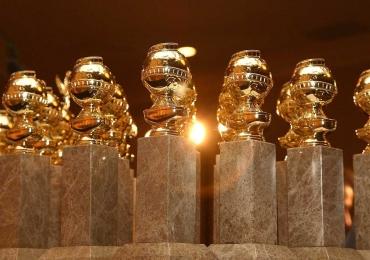 Globo de Ouro anuncia os indicados ao prêmio em 2018