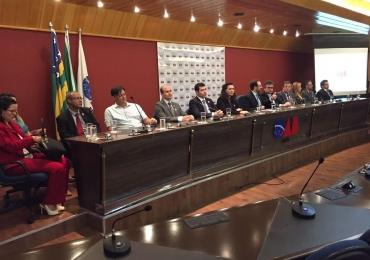 Iniciativa da OAB visa auxiliar cidadãos na garantia de seus direitos