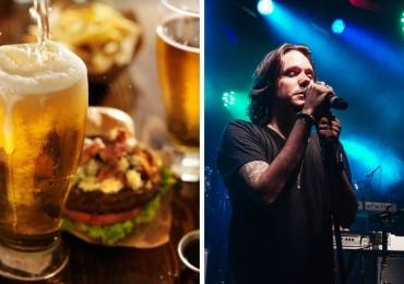 Oktober Jazz Bier Festival: evento em Brasília reúne cervejas artesanais e atrações musicais