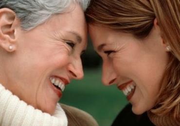 6 programas para curtir com a mãe nesse mês em Uberlândia