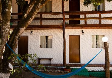 10 hostels em Goiás pra curtir o carnaval com hospedagem de até R$100