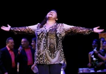 Confira a programação de maio do Teatro Sesi em Goiânia