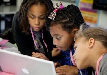 Semana de Tecnologia Geek para meninas acontece em Goiânia