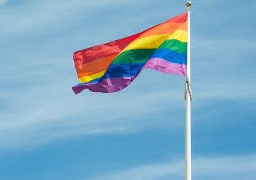 Parada do Orgulho LGBT de Goiânia já tem data e local confirmados