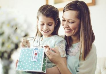 6 produtos de até R$ 49,99 para presentear neste Dia das Mães