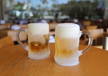 30 bares em Goiânia que nunca fecham na segunda-feira